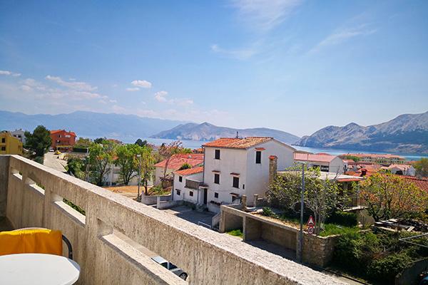 Villa Brnic